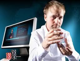 Kostenlos Online Pokern